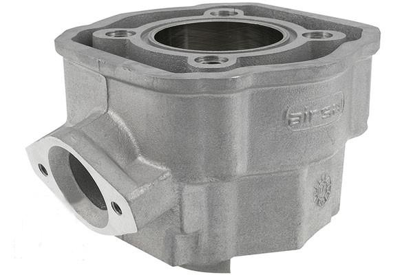 Cylindre 70 cc Airsal aluminium diamètre 48mm