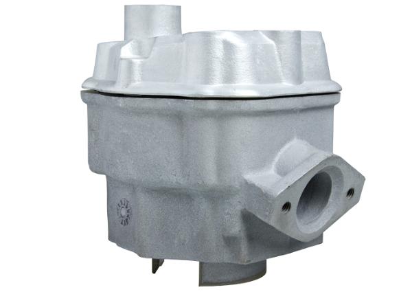 cylindre-70-airsal-sport-derbi-euro-3