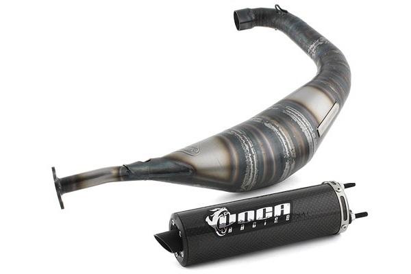 voca-racing-carbon-80-cc
