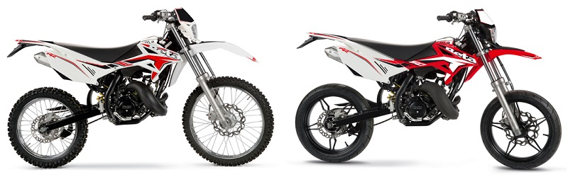 beta-rr-enduro-50-beta-rr-50-motard