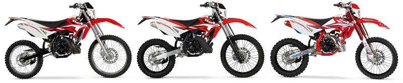 beta-50-rr-enduro-standard-sport-factory