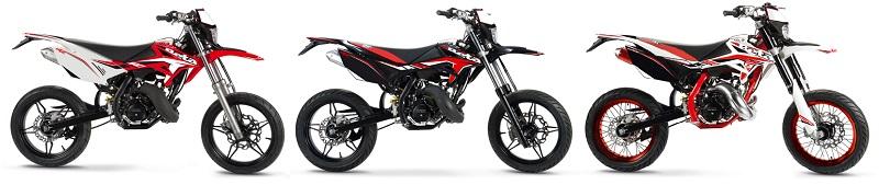 beta-rr-50-motard-standard-sport-track