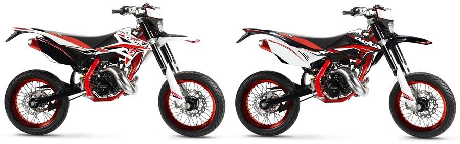 beta-rr-50-motard-track-blanche-noire