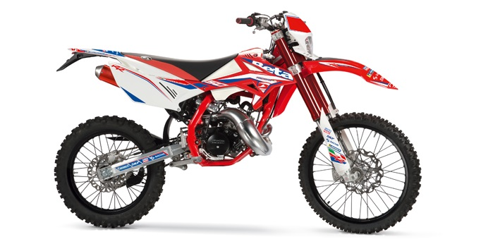 beta-rr-enduro-50-factory