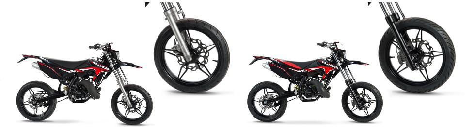 difference-roue-fourreaux-beta-rr-50-motard-standard-sport