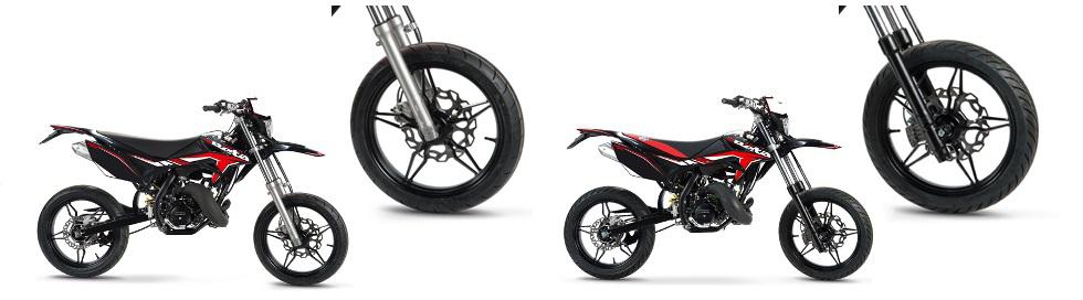 difference-roue-fourreaux-beta-rr-50-motard-standard-sport
