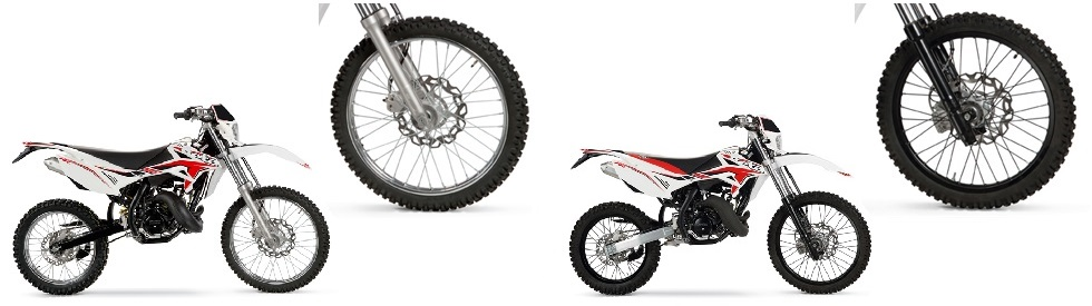 difference-roue-fourreaux-beta-rr-enduro-50-standard-sport
