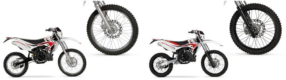 difference-roue-fourreaux-beta-rr-enduro-50-standard-sport