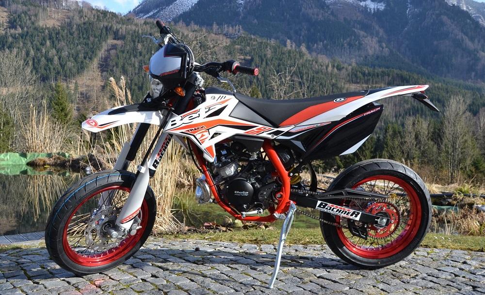 beta-rr-50-motard-track-blanche