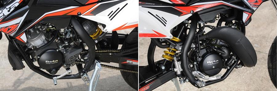 motorisation-am6-beta-rr-50-2015