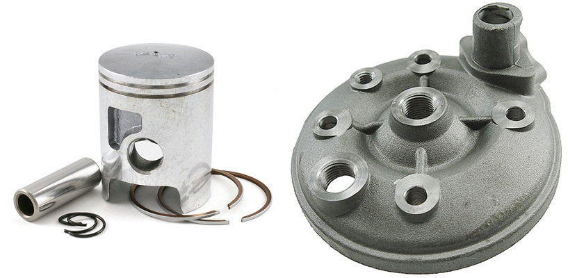 piston-culasse-kit-50-motoforce-am6-alu