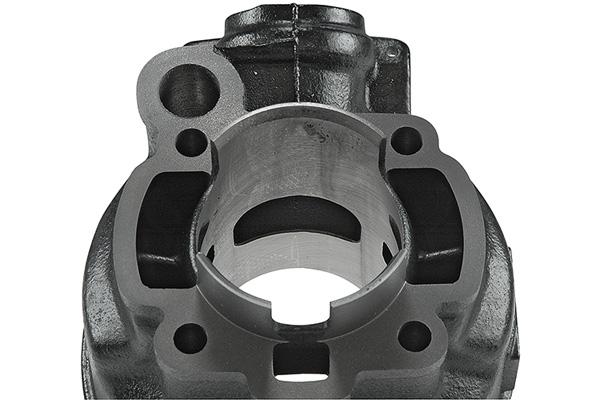 cylindre-70-top-perf-fonte-minarelli-am6