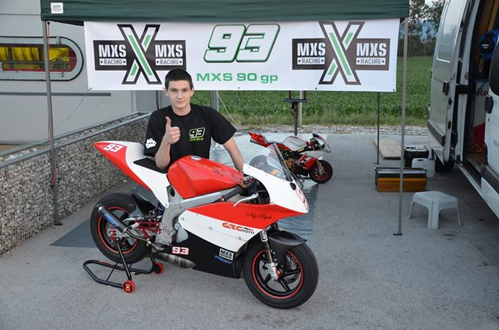 mini-gp-grc-90-cc-mxs-racing-nejc-sipek