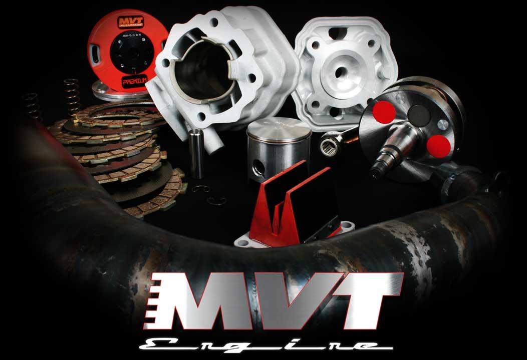 gamme-mvt-engine-allumage-cylindre-pot