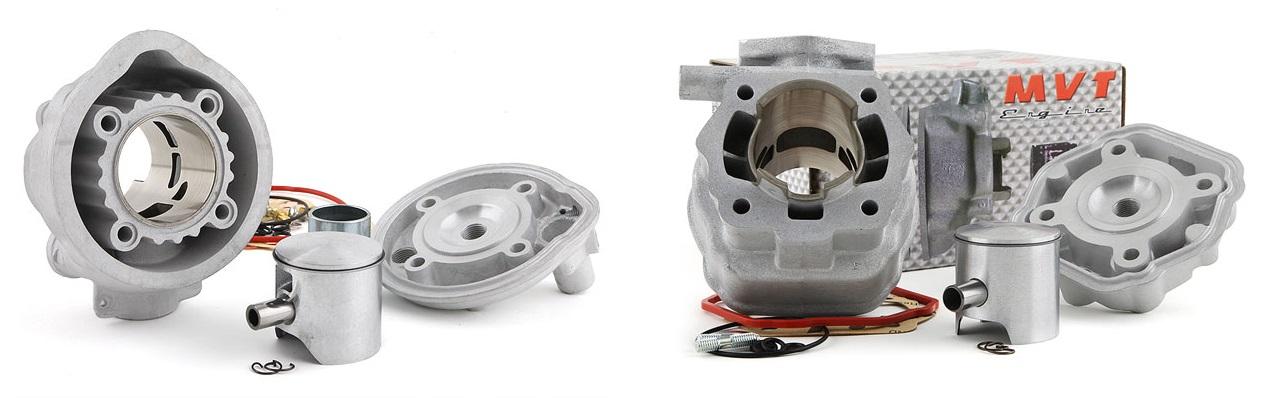 kit-cylindre-mvt-80-90-cc-mecaboite