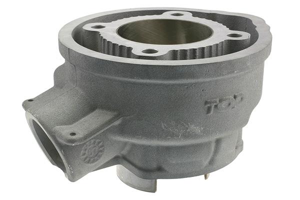 tcylindre-top-perf-alu-86-cc-am6
