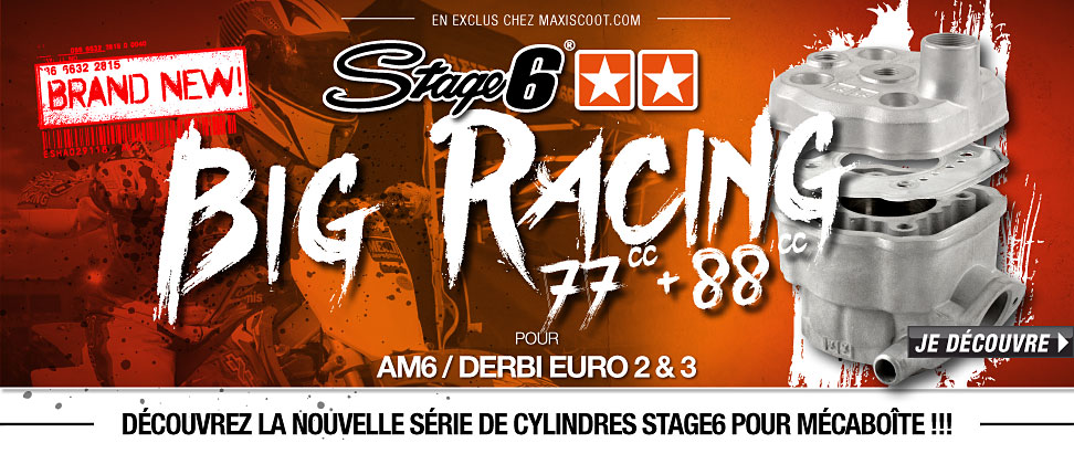 gamme-kit-cylindre-stage6-bigracing-mecaboite