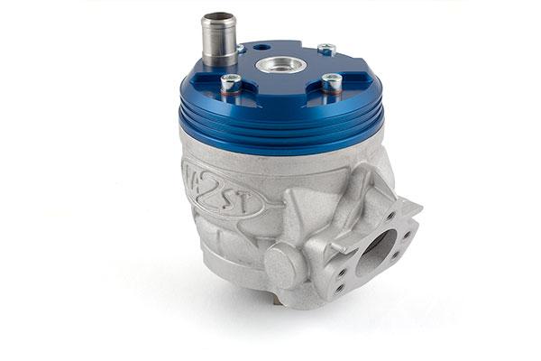 kit-cylindre-2fast-100-cc-derbi-euro-3