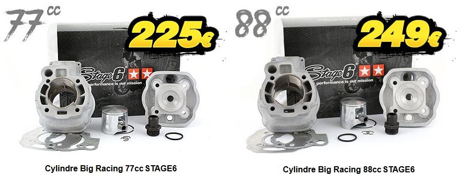 kits-cylindres-stage6-big-racing-am6