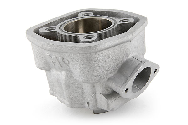 cylindre-metrakit-pro-race-3