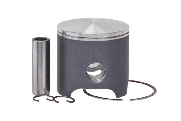 piston mono segment Vertex de ø47.6 mm
