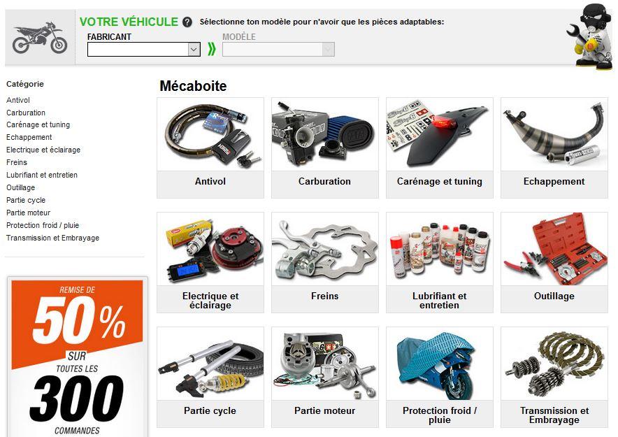 accessoires-tuning-pieces-moteur-mecaboite-50-cc