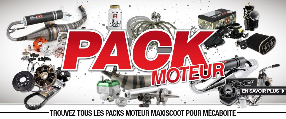 pack-moteur-maxiscoot-mecaboite-50-cc