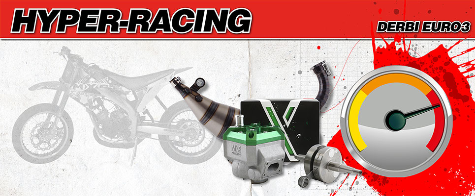 pack-tuning-hyper-racing-maceboite-derbi-euro-3-configuration-run-ideal