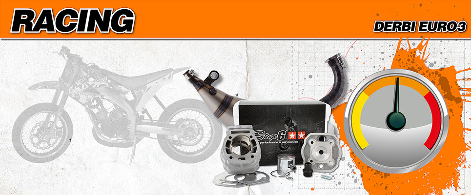 pack-tuning-racing-maceboite-derbi-euro-3-configuration