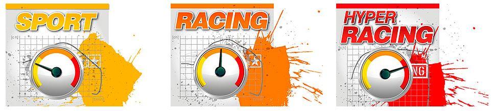 pack-tuning-spor-racing-hyper-racing-mecaboite-50-cc
