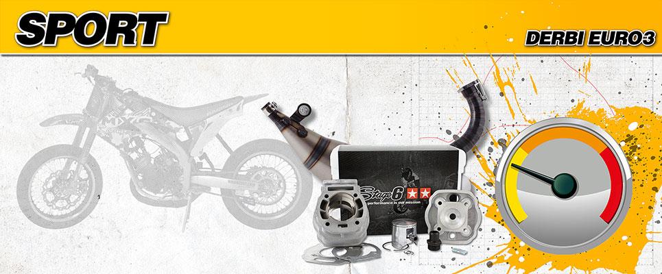 pack-tuning-sport-maceboite-derbi-euro-3-configuration-all-days-ideale