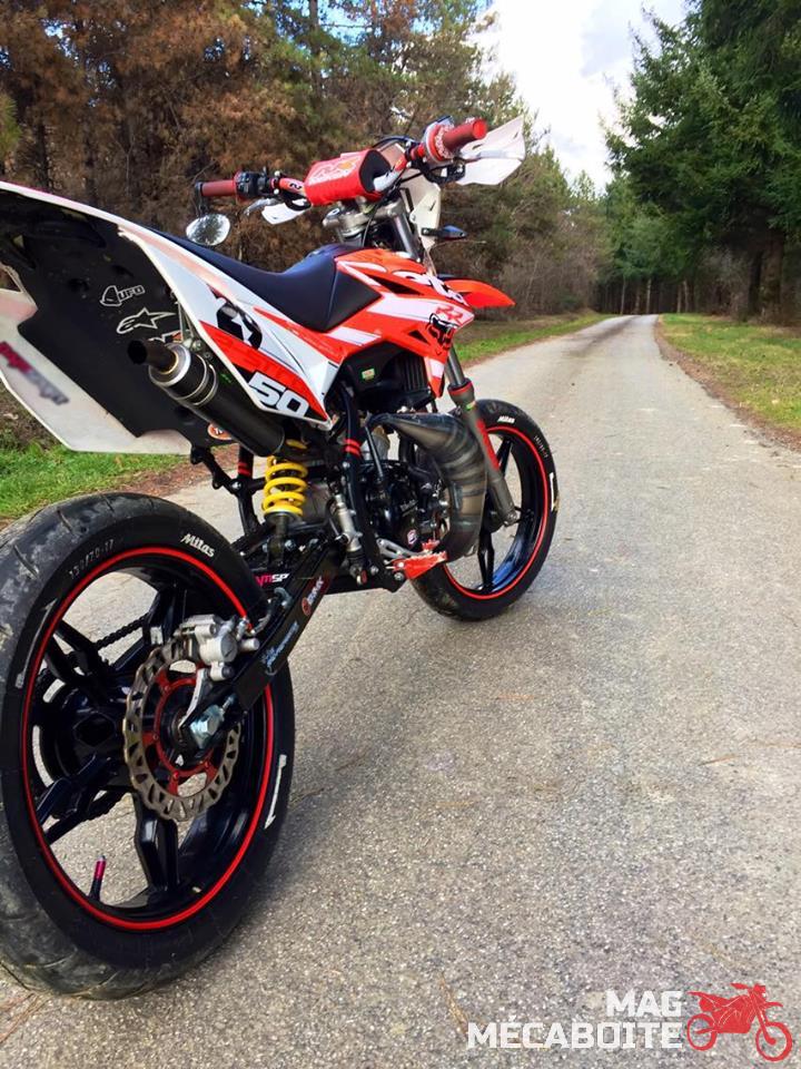 beta-rr-pot-scr-corse-racing-line -70-cc