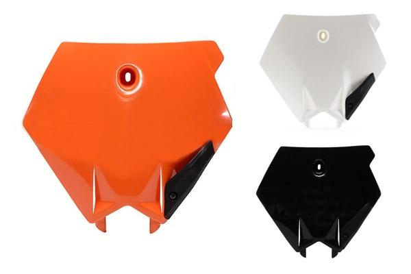 plaque-cross-ktm-sx-sxf-03-06-orange-blanc-noir-ufo