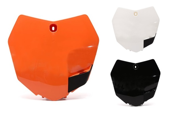 plaque-cross-ktm-sx-sxf-2013-orange-blanc-noir-ufo