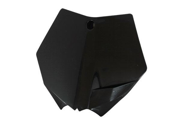 plaque-cross-mecaboite-ufo-pas-cher