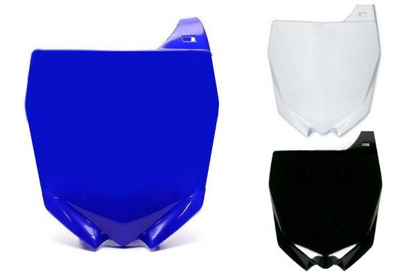 plaque-cross-yzf-bleu-blanc-noir-yamaha-ufo