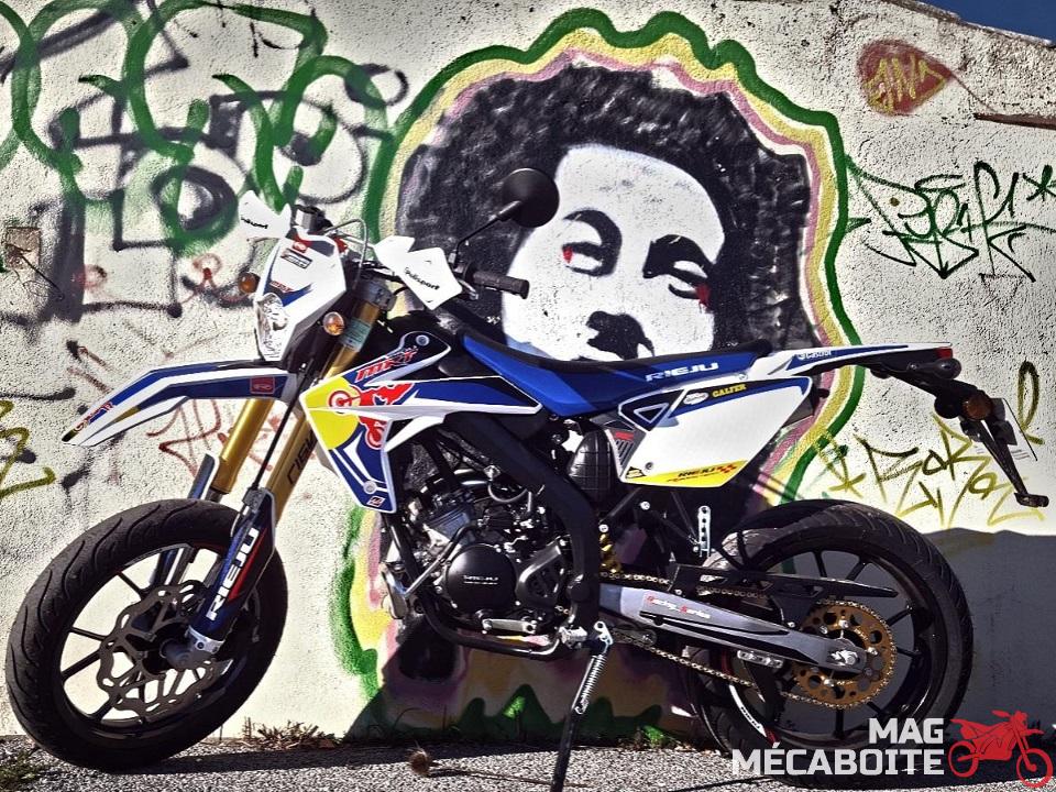 rieju-mrt-50-pot-conti-v7-black-street